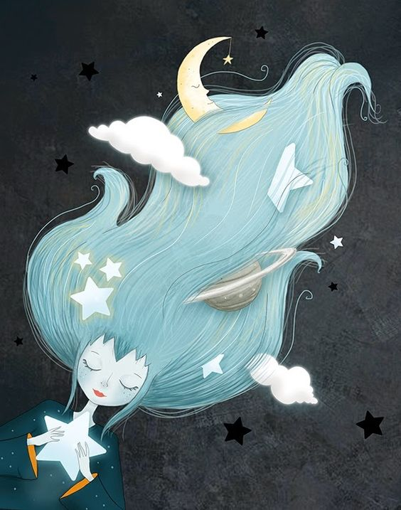 lullabies 2