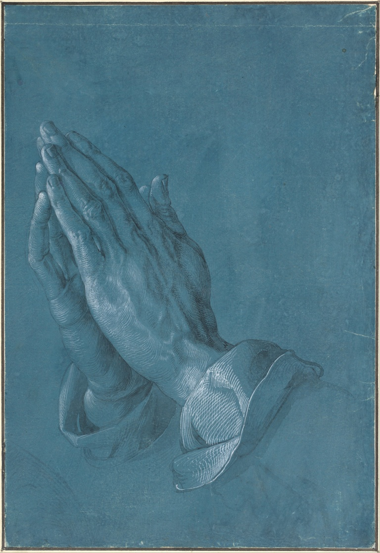 Albrecht_Dürer_-_Praying_Hands,_1508.jpg