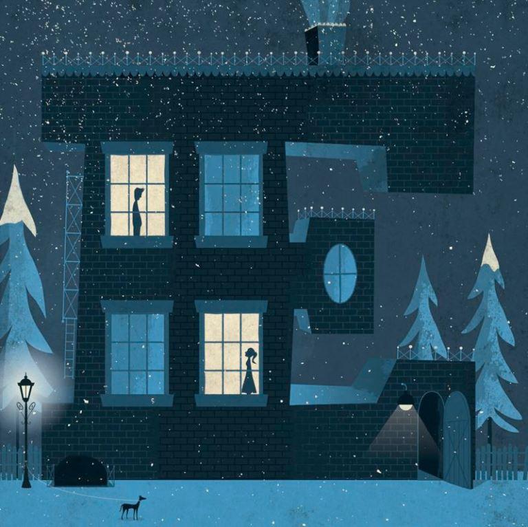 ilustraciones-frescas-y-con-estilo-propio-el-trabajo-de-andrew-bannecker-4