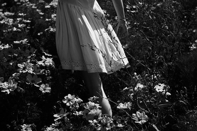 Alice Lemarin