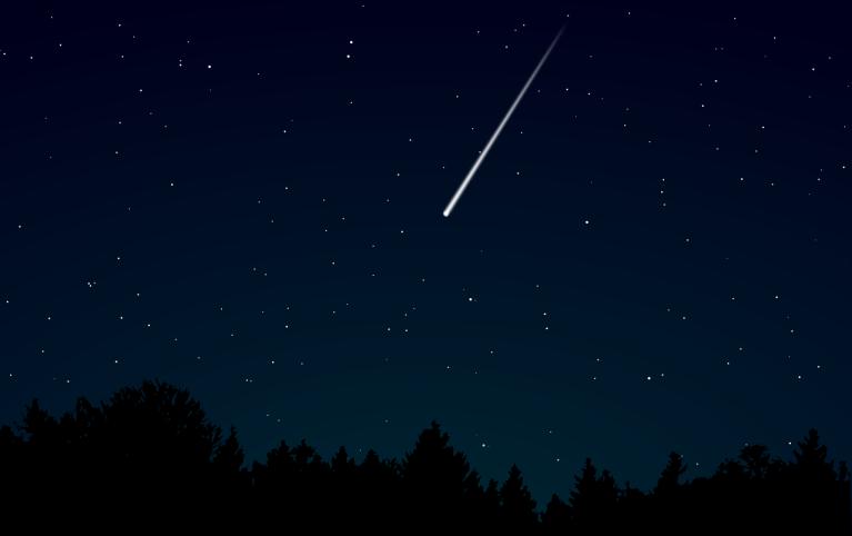Estrellas Líridas