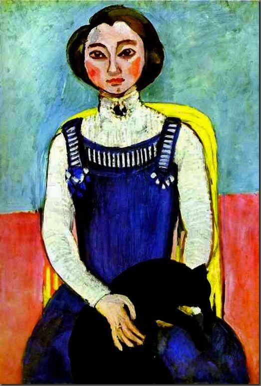Marguerite-conn-el-gato-negro-1910