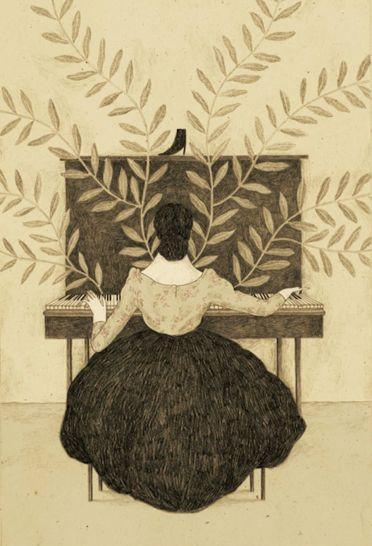 Monica Barengo2
